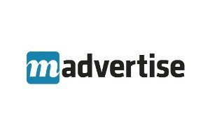 madvertise 300x194 - madvertise