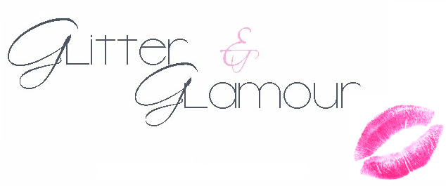 Glitter and Glamour