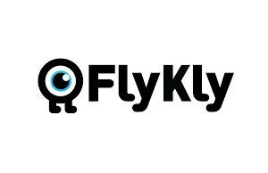 FlyKly - FlyKly