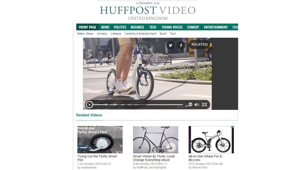 Huffington Post 1024x576 - FlyKly