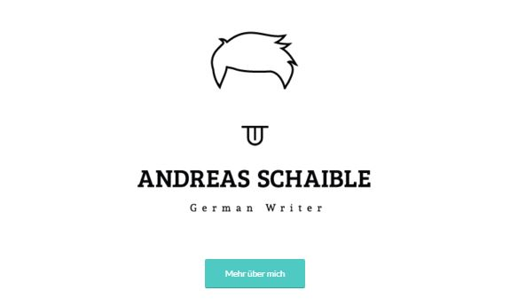andreasschaible