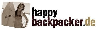happybackpacker.de