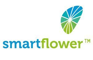 smartflower - smartflower POP