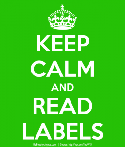 3. keep-calm-and-read-labels-beautycalypse
