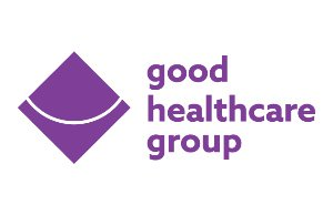 good healthcare group