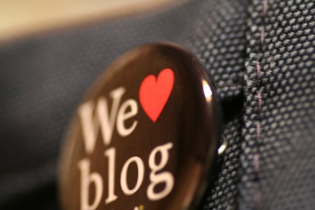 Blogger Relations - Blogger Relations: My 5 tips for a successful cooperation