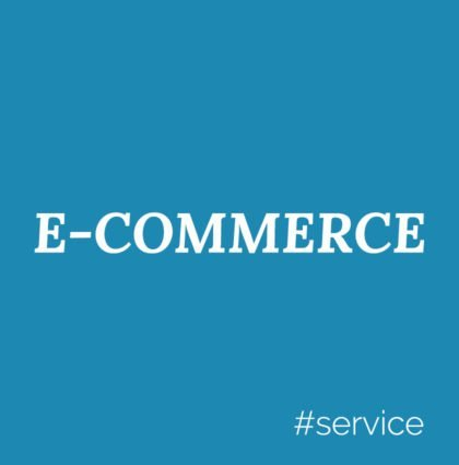 Storytelling im E-Commerce