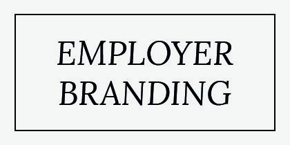 Storytelling for Employer Branding