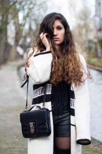 Tamina von fashionjudy_fashion blog_2