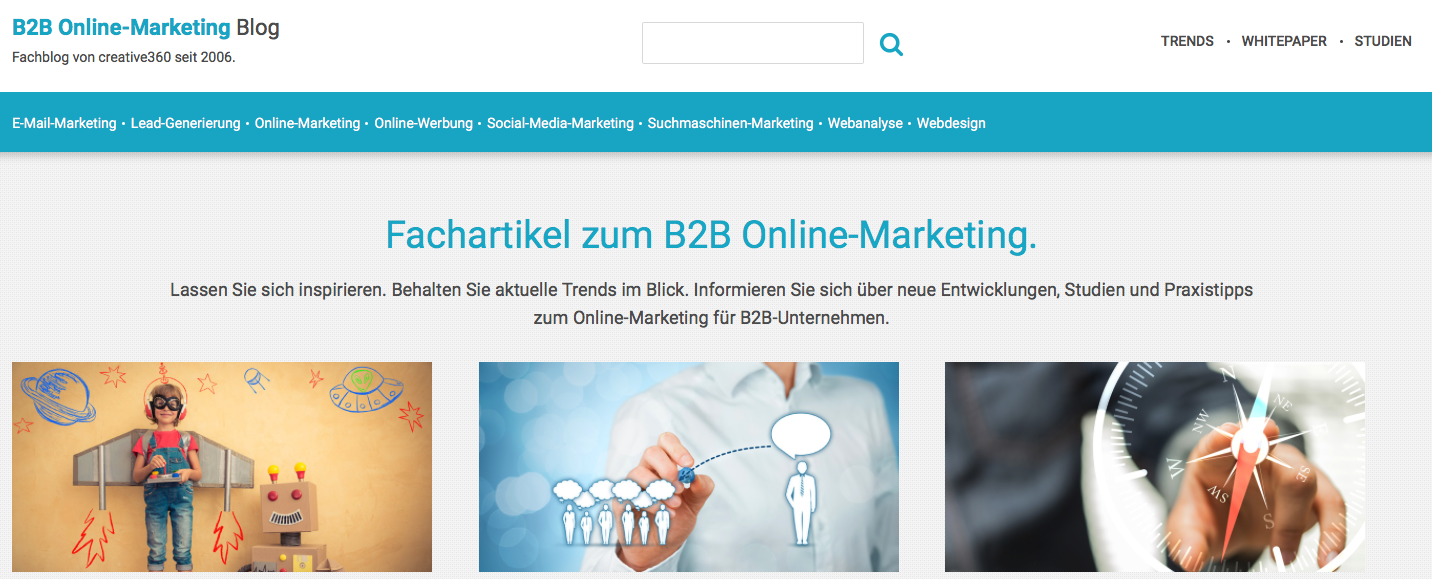 b2b-online-marketing-blog