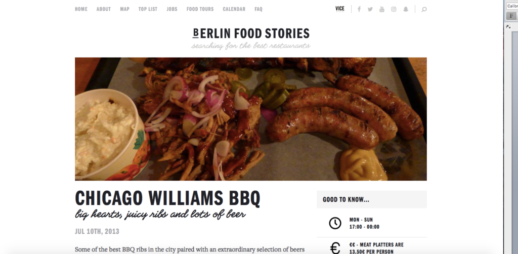 BerlinFoodStories_Blog_Screenshot