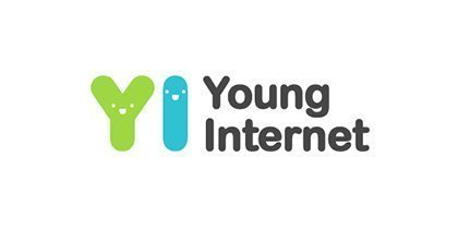 Case: Young Internet