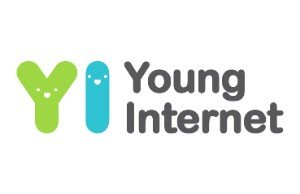 Young Internet