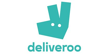 Case: Deliveroo