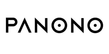 Panono – Panoramic Ball Camera