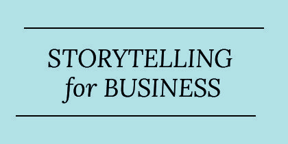 Consulting - Storytelling Close-Up: A Musical Actress in Search of Her Best Role