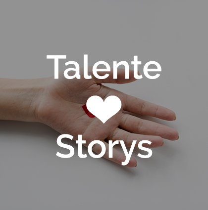 Workshop Employer Branding mit Storytelling
