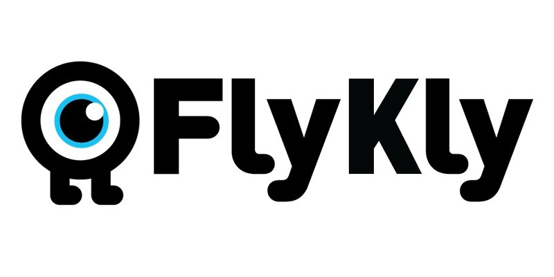 FlyKly
