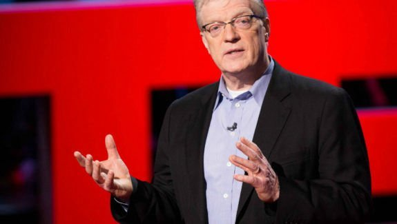 01a93462 c121 4f41 ad36 4e5b1b442703 - 3 TED Talk Role Models for Successful Storytelling in Speeches