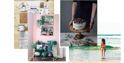Collage _foodstories_ heylilahey melodie_michelberger gretasschwester