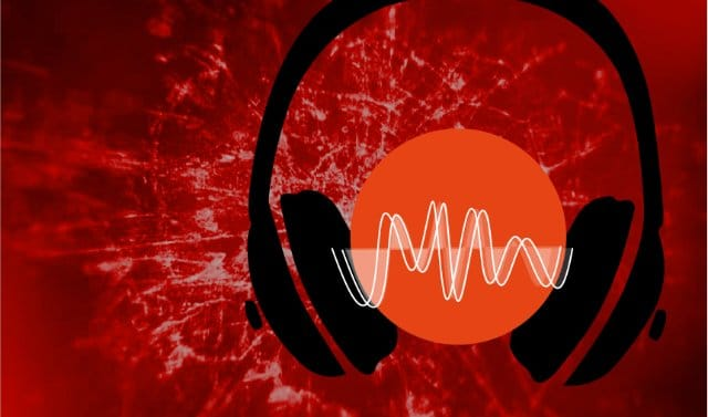 Spiegel Online Podcasts