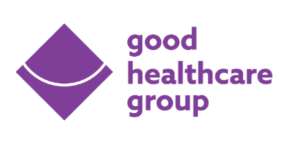 Case: good healthcare group